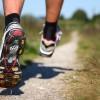 bienfait activité physique