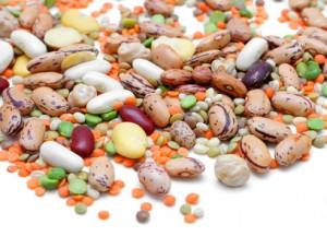 aliments proteines 300x216 Pourquoi Manger des Aliments Protéinés ? [Corps Physique]