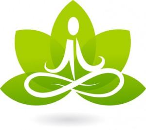 bienfaits meditation 300x267 3 bienfaits de la Méditation [Corps Energétique]