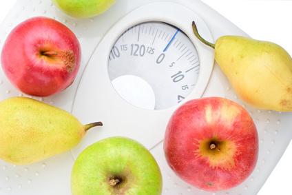comment maigrir 4 kilos en une semaine
