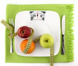 comment perdre 1 kilo par semaine partie 2 300x254 Comment perdre 1 kilo par semaine ? (partie 2) [Corps Physique]