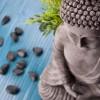 comment méditer chez soi