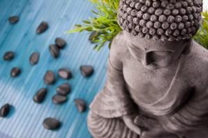comment mediter chez soi 300x200 Comment méditer chez soi ? [Corps Energétique]