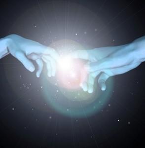 divinite de lhomme 294x300 Histoire Inspirante sur la divinité de lhomme [Corps Energétique]