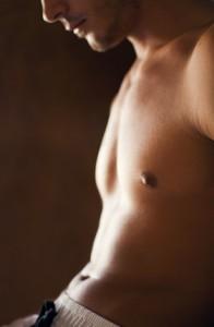 comment se muscler rapidement chez soi sans materiel 196x300 Comment se muscler rapidement chez soi sans matériel ? [Corps Physique]