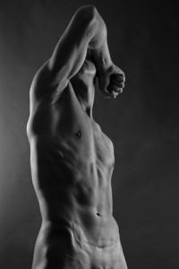 comment se muscler rapidement chez soi sans materiel partie2 200x300 Comment se muscler rapidement chez soi sans matériel ? (partie 2) [Corps Physique]