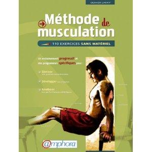 comment se muscler rapidement chez soi sans materiel pour homme Comment se muscler rapidement chez soi sans matériel ? (partie 2) [Corps Physique]