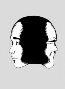 comment fonctionne votre subconscient 220x300 Comment fonctionne le Subconscient ? [Corps Mental]