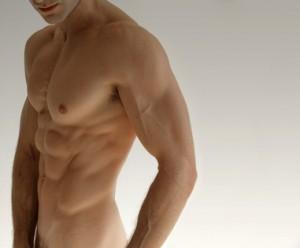 comment se muscler rapidement chez soi sans materiel partie3 300x248 Comment se muscler rapidement chez soi sans matériel ? (partie 3) [Corps Physique]