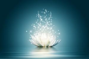 bienfaits de la meditation 300x200 3 minutes au journal de France 2 pour voir les bienfaits de la Méditation [Corps Energétique]