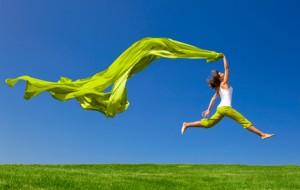 citations inspirantes bonheur 300x190 53 citations inspirantes pour être plus Heureux [Corps Energétique]