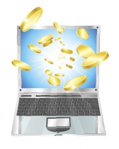 comment gagner argent sur internet 239x300 Comment Tout le monde peut gagner de l'argent sur Internet grâce à l'Affiliation ?