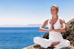 le pouvoir de la méditation 300x200 Pourquoi devriez vous prendre quelques minutes pour méditer en musique ?