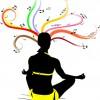 Pourquoi devriez-vous prendre quelques minutes pour méditer en musique ?
