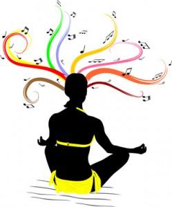 mediter en musique 249x300 Pourquoi devriez vous prendre quelques minutes pour méditer en musique ?