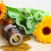 La relaxation avec les huiles essentielles