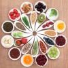 Les Super-Aliments pour vivre dans une Terre de Liberté !