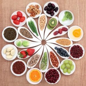 super aliments liberte 300x300 Mon Top 3 des Super Aliments pour vivre dans une Terre de Liberté ! [Corps Physique]