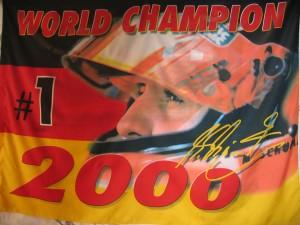 michael schumacher 300x225 Pourquoi jai été particulièrement touché par ce qui est arrivé à Michael Schumacher ?