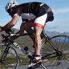 Voulez-vous vous muscler rapidement grâce au vélo ?